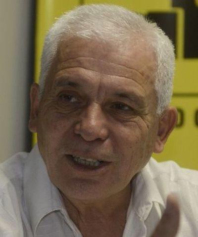 UNA exporta al Brasil valiosa información sobre el mbokaja