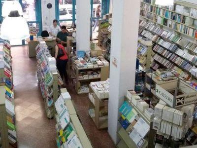 Producciones y lanzamientos de libros revitalizan la economía