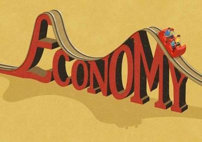 Economía paraguaya en la montaña rusa
