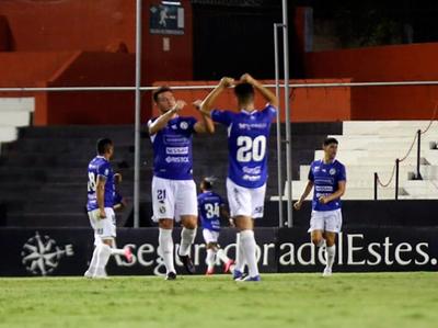 Sol de América busca su tercera victoria ante equipos chilenos