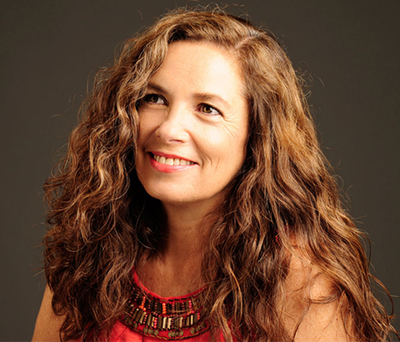 Sandra Mihanovich, en exclusiva, habló de su nueva canción que abre fronteras e invita a dejar una huella