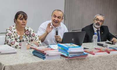 Retorno a clases no será inmediato, aclara el Ministerio de Educación