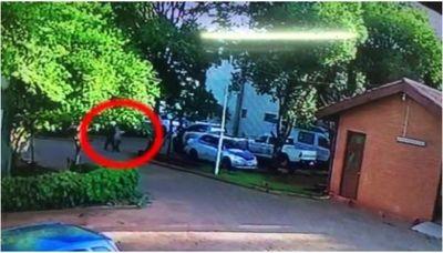 Investigación de supuesto rescate toma un giro y hay sospechas sobre policías