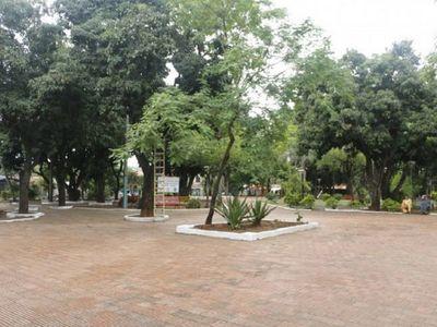 Pedirán que Itaipú lleve el nombre de Alfredo Stroessner en el lado paraguayo