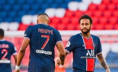 HOY / Francia mantiene las competiciones profesionales en el nuevo confinamiento