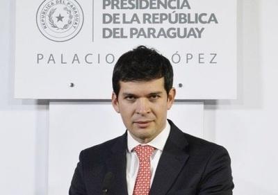 Otro pedido de pérdida de investidura; Rodolfo Friedman contra Sergio Godoy