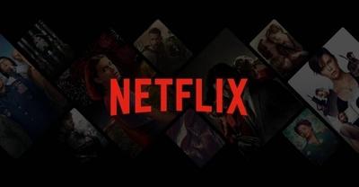 HOY / Francia obligará a Netflix y Amazon a invertir en producciones francesas