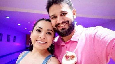 Hallan con vida a periodista secuestrado en Brasil, con múltiples fracturas tras denunciar un esquema de corrupción