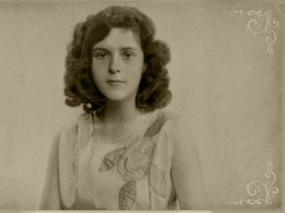 El estómago de la tierra: Leonora Carrington (1917– 2011)