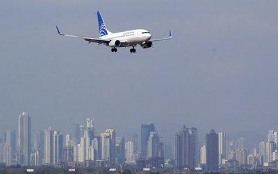 Copa Airlines lanza un inédito vídeo que mezcla la seguridad a bordo y la promoción de Panamá