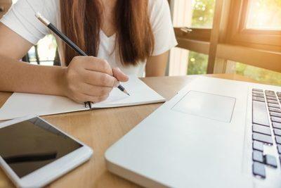 Campaña Capacítate: Quedan 1.000 cupos para realizar cursos online con certificados gratuitos