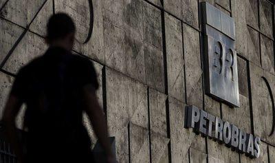 Petrobras planea acelerar su venta de activos tras paralización por pandemia
