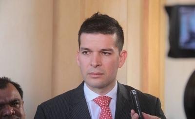 HOY / Senador Sergio Godoy, sobre el pedido de pérdida de investidura en su contra