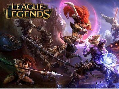 League of Legends busca su décimo campeón mundial