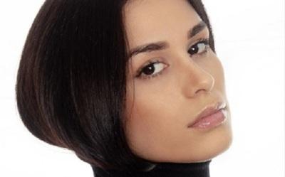 Fabi Martínez tomará clases de modelaje con la top Coco Rocha