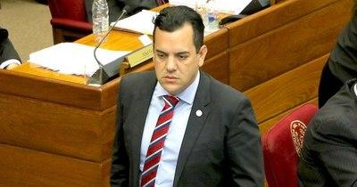 La Nación / Caso Friedmann: Fiscalía debe determinar inmuebles y cuentas bancarias a bloquear