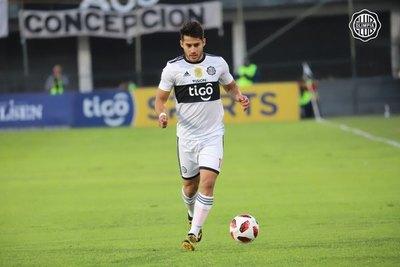 Iván Torres resalta el legado de Garnero