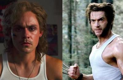 Billy de 'Stranger Things' podría ser el próximo Wolverine y esta pista lo confirmaría