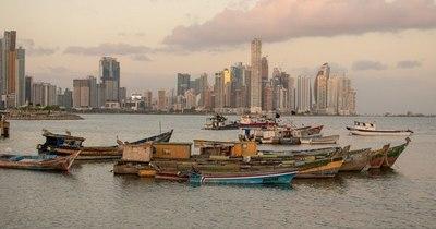 La Nación / El Mercosur muestra su interés por Panamá