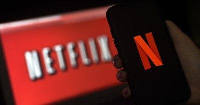 La Nación / Netflix y Ubisoft sellan alianza para contenidos