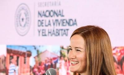 """Soledad Núñez: """"No puede una autoridad abusar de su poder extorsionando a una familia"""""""