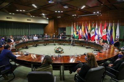 La Expo Aladi virtual: el nuevo escenario para el comercio en Latinoamérica