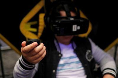 Alertan a padres sobre riesgos que corren los niños en los juegos virtuales