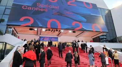 Cannes 2021 se prepara para el glamour de las estrellas
