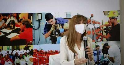 Ministerio de Trabajo difunde perfiles técnicos más solicitados en el mercado laboral