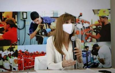 Puestos de trabajo más solicitados en pandemia, según Ministerio de Trabajo