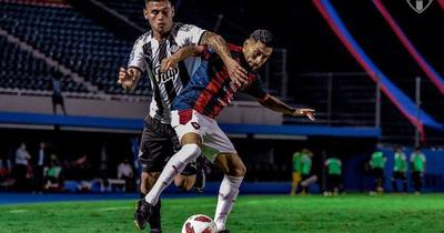 Torneo Clausura 2020: cartelera de este sábado