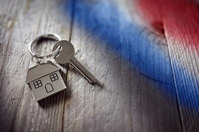 BCP emite normativa para facilitar acceso a créditos para la vivienda.
