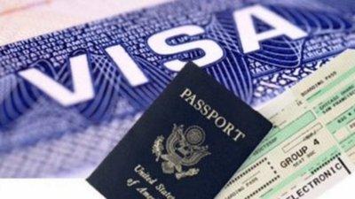 Restaurantes piden eliminar exigencia de visas a turistas de EE.UU y Canadá