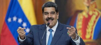 EEUU eleva la alerta de viaje a Venezuela a su nivel más alto