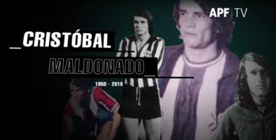 Crónica / El merecido homenaje a un campeón