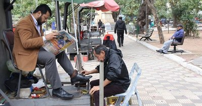 La Nación / OIT resalta políticas adoptadas por Paraguay en el sector de empleo