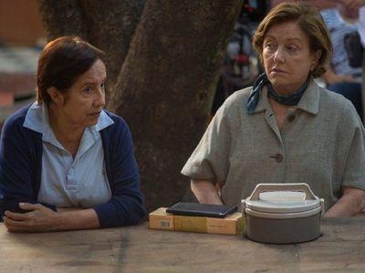 Cine prémium nacional llega desde hoy a   los hogares con  Telefuturo