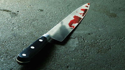 Noche de Halloween deja muertos y heridos en Canadá
