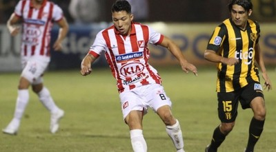 River Plate recibe a Guaraní este domingo