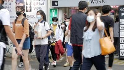 HOY / Cómo Taiwán logró cumplir 200 días sin un caso de COVID-19 transmitido localmente