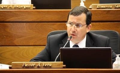 El problema de la distribución de tierras está vinculado con en la pobreza y el hambre en Paraguay, afirma diputado