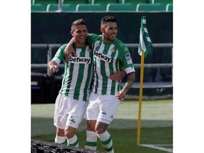 Brillan con goles en el fútbol del exterior