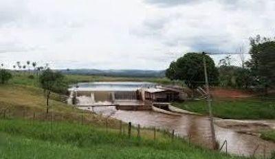 Dos Menores de edad  perdieron sus vida en GUAVIRA