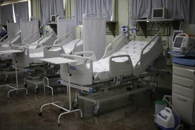 Aumenta los casos de CORONAVIRUS en Foz y culpan a la REAPERTURA del puente