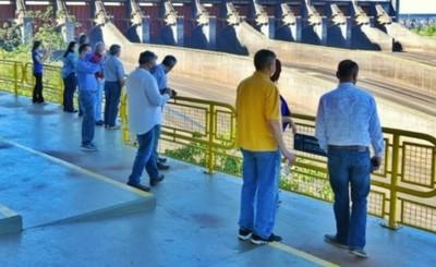 Complejo Turístico Itaipu reabrirá sus puertas desde el miércoles