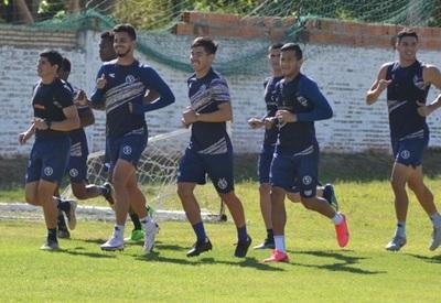 Un partido cierra la Fecha 3 del Clausura este lunes