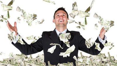US$ 52 millones reparte el Estado en bonificaciones