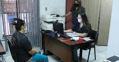 Rescatan a bebé presuntamente raptado hace meses en Caaguazú