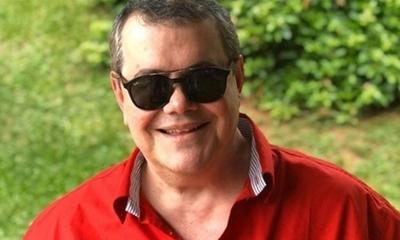 Friedmann accionará judicialmente contra panelistas de Teleshow