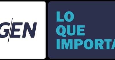 """La Nación / GEN lanzó su primera campaña publicitaria """"Lo que importa"""", que invita a sumarse a la programación"""